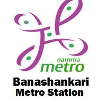 Banashankari