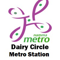 Dairy Circle