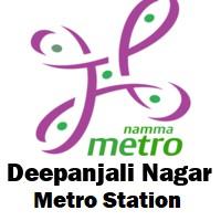 Deepanjali Nagar