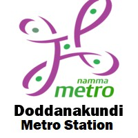 Doddanakundi
