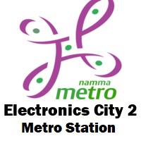 Electronics City 2