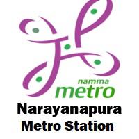 Narayanapura
