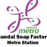 Sandal Soap Factory