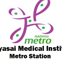 Satyasai Medical Institute