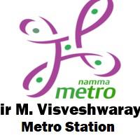 Sir M. Visveshwaraya