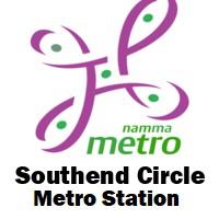 Southend Circle