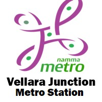 Vellara Junction