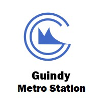 Guindy