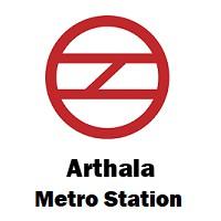 Arthala