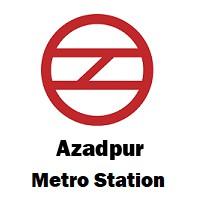 Azadpur