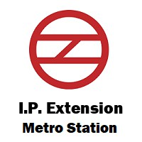 I.P. Extension