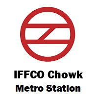 IFFCO Chowk