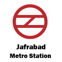 Jafrabad