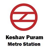 Keshav Puram