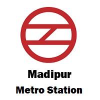 Madipur