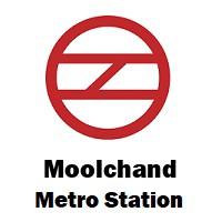 Moolchand
