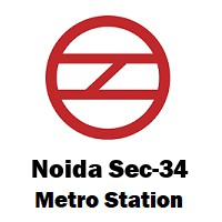 Noida Sec-34