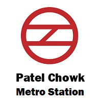 Patel Chowk