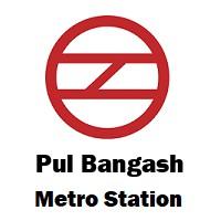 Pul Bangash