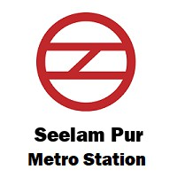 Seelam Pur