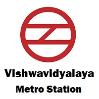 Vishwavidyalaya