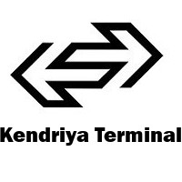 Kendriya Terminal