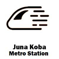 Juna Koba