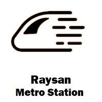 Raysan