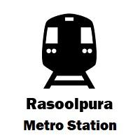Rasoolpura