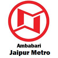 Ambabari