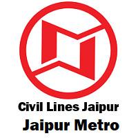 Civil Lines Jaipur