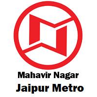 Mahavir Nagar
