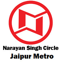 Narayan Singh Circle