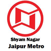 Shyam Nagar