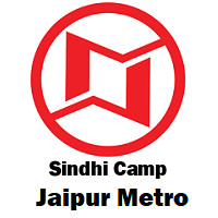 Sindhi Camp