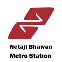 Netaji Bhawan