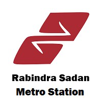 Rabindra Sadan