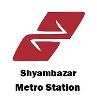 Shyambazar
