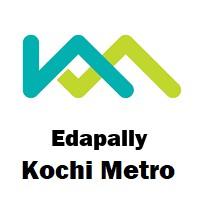 Edapally
