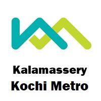 Kalamassery