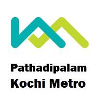 Pathadipalam