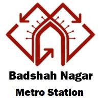 Badshah Nagar