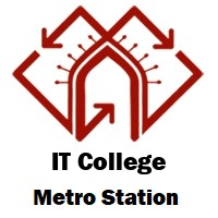 IT College