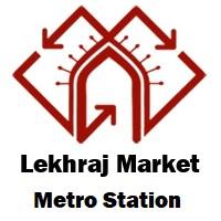 Lekhraj Market