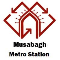 Musabagh