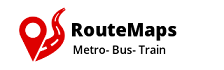 RouteMaps