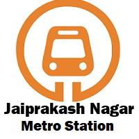 Jaiprakash Nagar