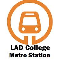 LAD College