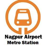 Nagpur Airport