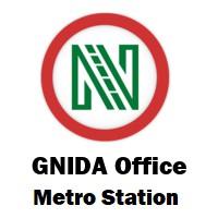 GNIDA Office